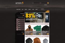Workstyle.pl - sklep internetowy zrealizowany przez Pffshop